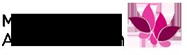 Ansteckblumen-Manufaktur | Fachhändler & Großhandel für Ansteckblumen und Hawaiiketten