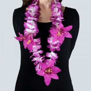 HK-304 Hawaiikette XXL violett_b