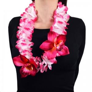 HK-309 Hawaiikette XXL pink_b